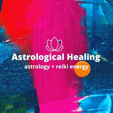 Our podcast has arrived! https://podcasts.apple.com/us/podcast/astrological-healing-reiki/id1