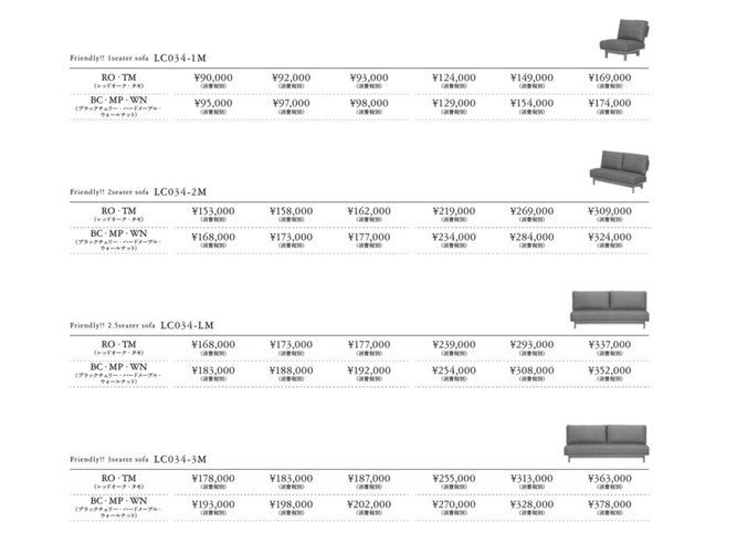 i-img848x1200-1541055553f0sgi52335 (1).j