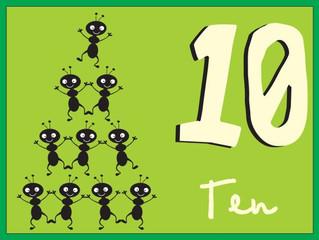 עשר תפיסות שגויות נפוצות על חדרי בריחה חינוכיים