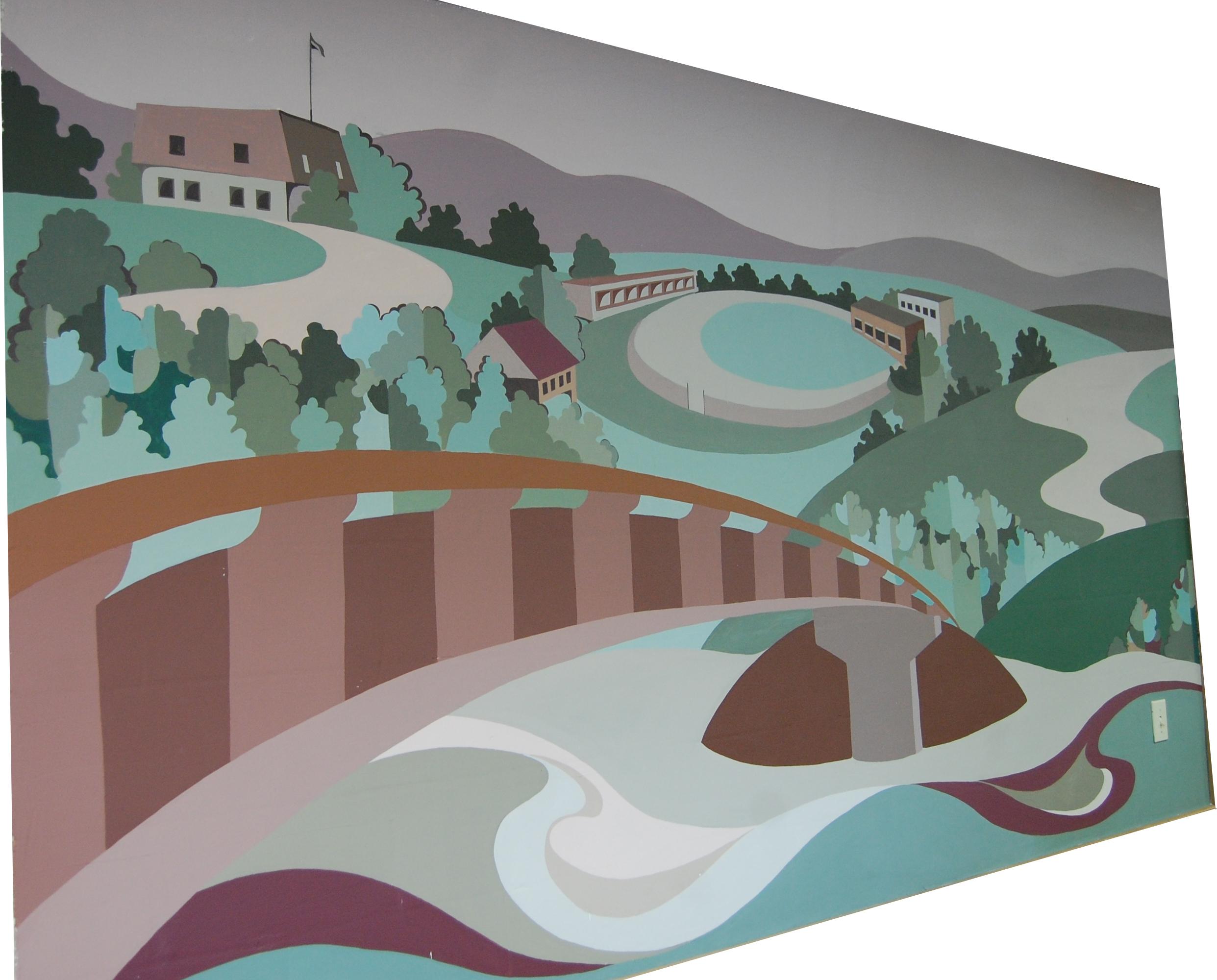 Mural3 - 72