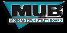 mub logo.png