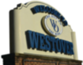 Westover