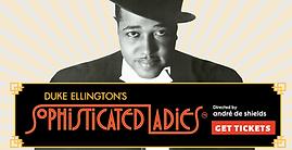 Duke Ellington's Sophisticated Ladies.pn