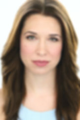 Danielle Kelsey Headshot3