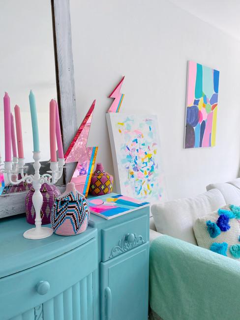 the home of artist Rebecca Newport.jpg