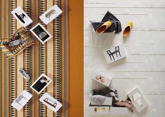 interior stylist london rebecca newport.jpg