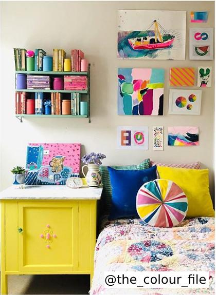 color_interiors.jpg
