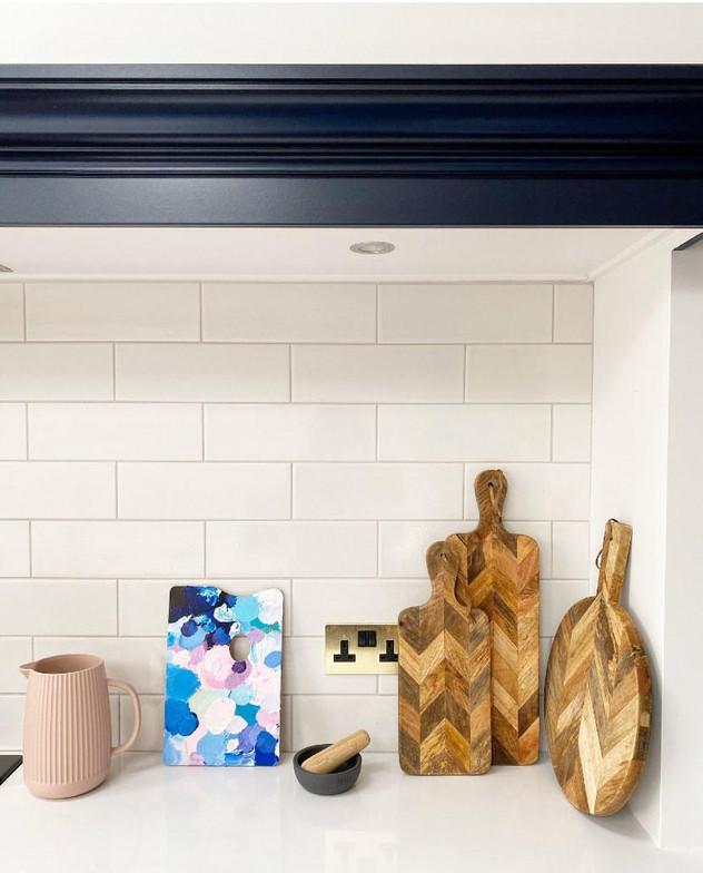 interior design art home accessories reb