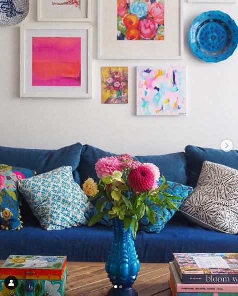 The Bright Blooms wall art.jpg