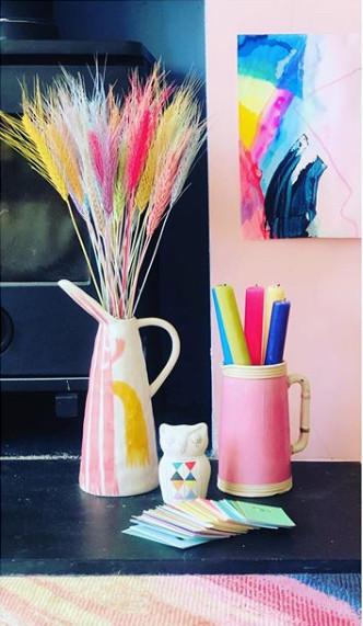 colourful home art rebecca newport.jpg