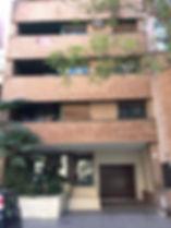 aviso-departamento-alquileres-9633639.jp