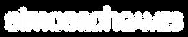 SimcoachGames_Logo.png