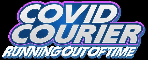 Logo_CCWords.png