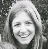 Sarah Shiner