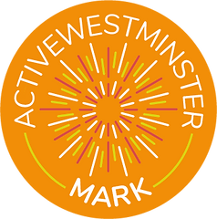 Active Westminster Mark stamp_AW-01.png
