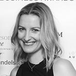Annys Fairweather