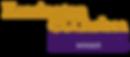 K&C Awards Logo - WINNER.png