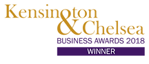 K&C Awards Logo - WINNER.png