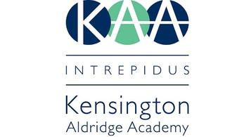 Kensington Aldridge Academy