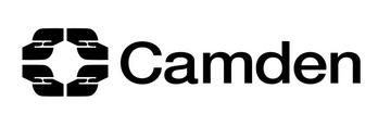 Camden - Active Living