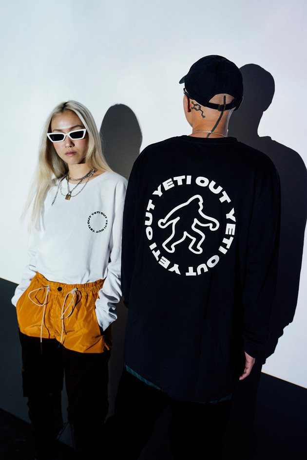 YETI-OUT-LOOKBOOK-251080.jpg