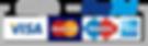 paypal_stripe_logo_1_.png