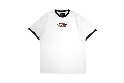 Pipes Tee
