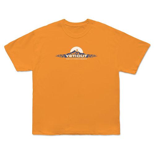 SSXTRICKY T-shirt