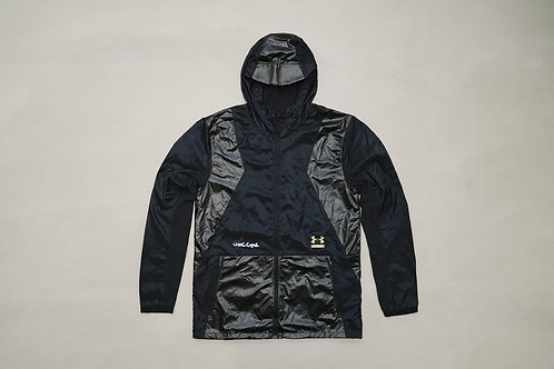 "Under Armour x YETI ""Project Volume"" Windbreaker"