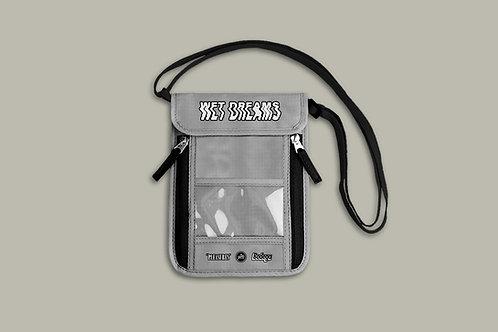 Pleasures x Yeti Bag for Bodega V2