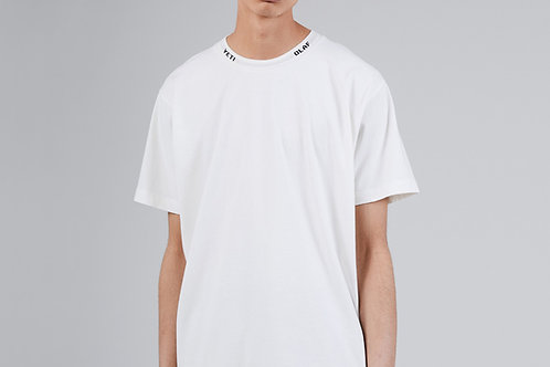 Olaf x Yeti Out White
