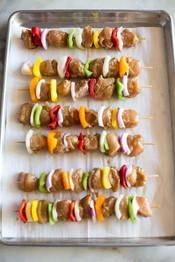Eswatini Tastes kebabs.jpg