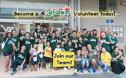 Calling Volunteers.jpg