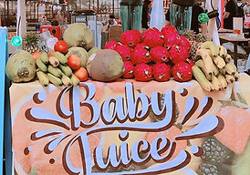 Baby Juice fruit.jpg