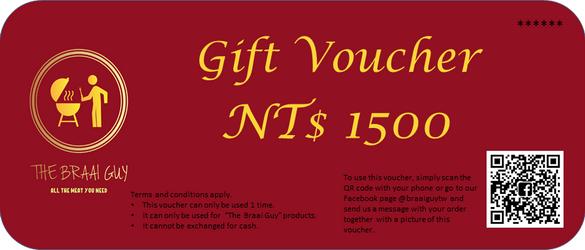 Gift Voucher Sample.png