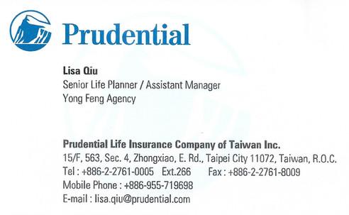 Lisa Qiu Prudential.jpeg