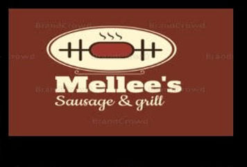 Mellees products.jpg