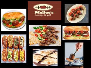 Mellees products.jpg