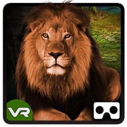 VR Funtaskids 360.jpg