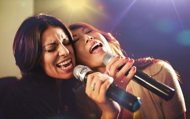 Singing karaoke.jpg