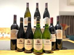 KWV Wines pic 2