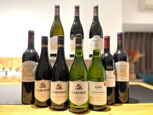 KWV Wines pic 2.jpg