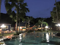 Swimming Pool evening.jpg