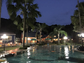 Swimming Pool evening.jpg