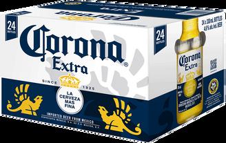 corona_box_alternative.png