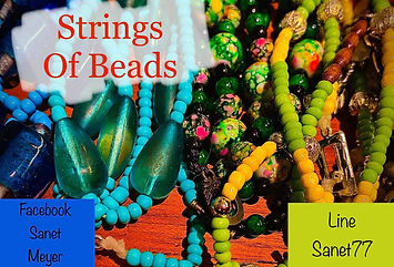 Strings of beads logo 2021.jpg