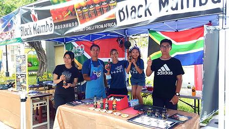 BM SF Team Day 1 Bobbi.jpg