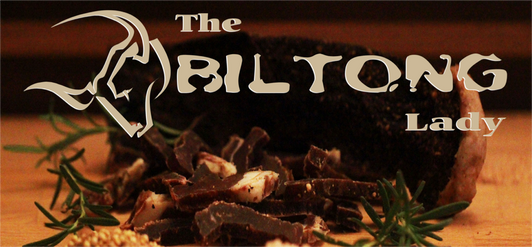 The Biltong Lady.png
