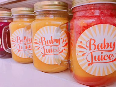 Baby juice bottles.jpg