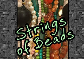 Strings of Beads.jpg